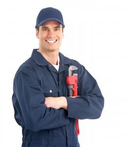 plumber-altona